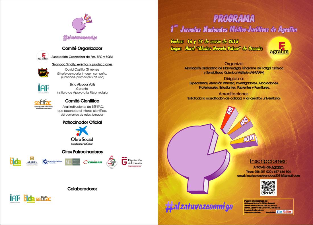 borrrador-folleto-programa-jornadas-exteriror14-actualizado-a-15-02-18_orig
