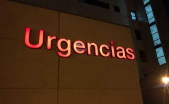 rotulos-hospital-universitario-sureste-arganda-del-rey26