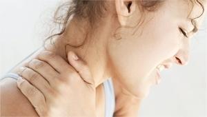 ozonoterapia9