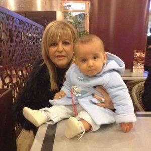 Testimonio de Ozonoterapia: Dolores con Fibromialgia