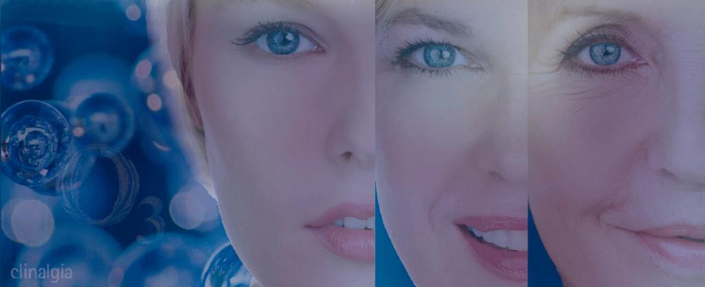 fotomontaje-clinalgia-dolor-antienvejecimiento-1