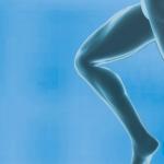 ¿Te gusta correr? Beneficios de la ozonoterapia para el runner