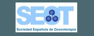 Logo de SEOT