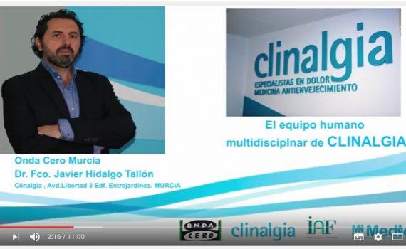 clinalgia2