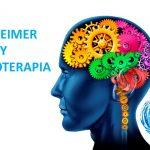 Alzheimer y ozonoterapia