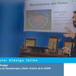 Dr. Francisco Javier Hidalgo Tallón, experto en dolor crónico y ozonoterapia