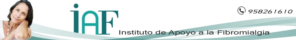 Director Médico del Instituto de Apoyo a la Fibromialgia