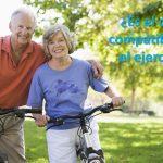 ¿Es el dolor compatible con el ejercicio?