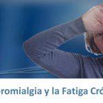 Tú también crees que Fibromialgia es lo mismo que Fatiga crónica?