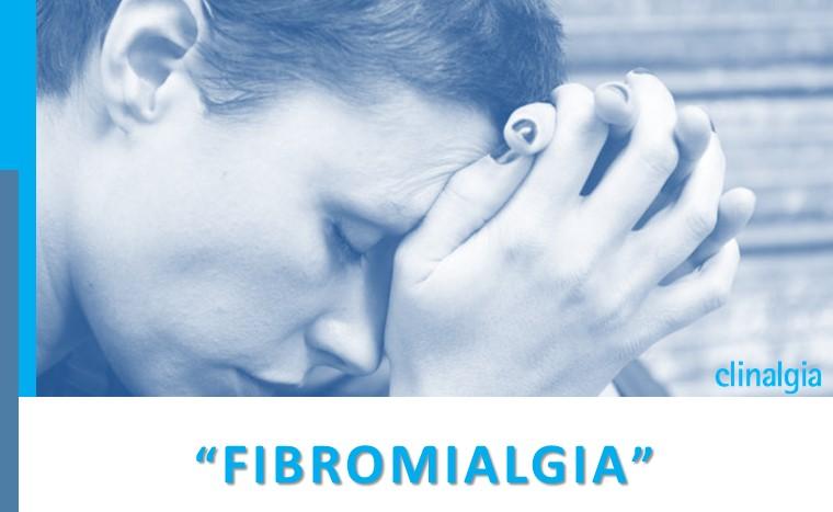 Fibromialgia: Qué es, origen, síntomas, tratamiento, manual