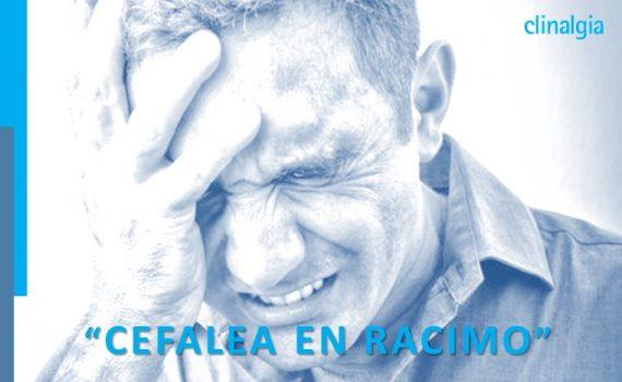 Definición y tratamiento de la cefalea en racimos