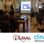 Nuevo proyecto de Clinalgia en la Clínica Kayas