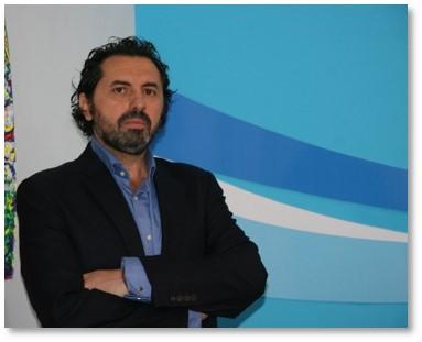Francisco Javier Hidalgo Tallón  Instituto de Neurociencias, Universidad de Granada, Director Médico Clinalgia. IAF, Director de la Cátedra de Ozonoterapia y Dolor Crónico de la UCAM. Granada, España.