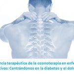 Relevancia terapéutica de la ozonoterapia en enfermedades degenerativas