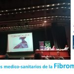 Éxito en la presentación del primer Decálogo de Fibromialgia para Médicos de Atención Primaria en Murcia