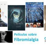 Películas sobre la Fibromialgia