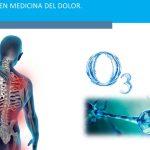 OZONOTERAPIA EN MEDICINA DEL DOLOR. ACTUALIZACIÓN