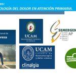 Nuevo proyecto de formación en NEUROFISIOLOGÍA DEL DOLOR EN ATENCIÓN PRIMARIA.
