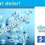 La Ozonoterapia da resultados espectaculares en muchas enfermedades
