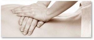Fisioterapia para tratamiento del dolor