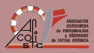 LOGO-fibromialgia