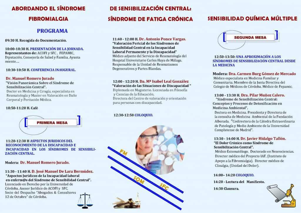 triptico JORNADA ACOFI (1)_Página_2