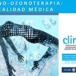 Oxígeno-ozonoterapia: una realidad médica