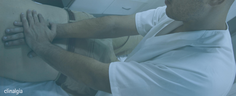 tratamiento fisioterapia neuralgia del trigemino