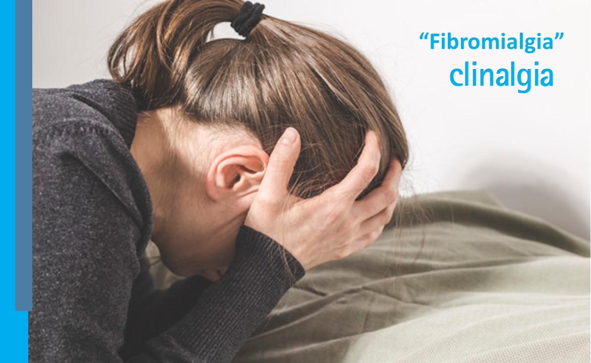Fibromialgia: una enfermedad emergente