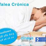 Cefalea Crónica: Síntomas para acudir al especialista