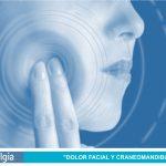 Dolor Facial y Craneomandibular