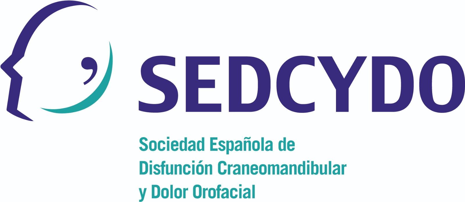 Webinario Ozonoterapia periodoncia avalado por SEDCYDO