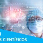 Artículos Científicos de Ozonoterapia y Coronavirus (COVID-19)