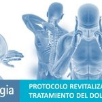 Tratamiento del Dolor. Protocolo Clinalgia