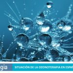 Situación de la Ozonoterapia en España
