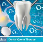 Dental Ozone Therapy