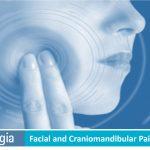 Facial and Craniomandibular Pain