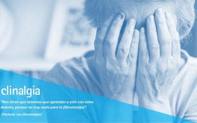 Fibromialgia una enfermedad multifactorial