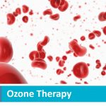 Ozone Therapy: What it is, What it's for, Benefits and much more
